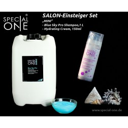 SPECIAL ONE Salon Starter Set MINI